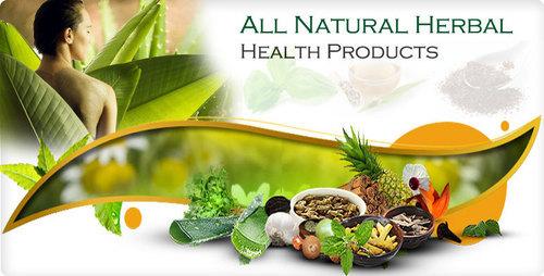 ayurvedic medicine contract manufacturing in IndIa